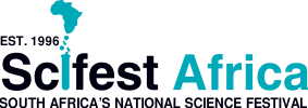 South Africa's National Science Festival